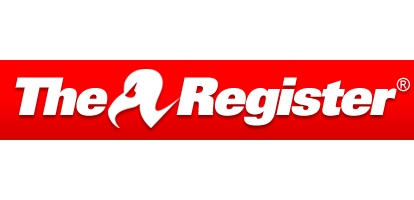 the-register-uk-logo