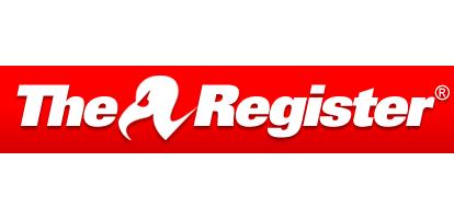 the-register-uk-logo