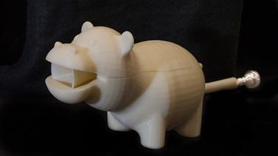 voxel-hippo-200w
