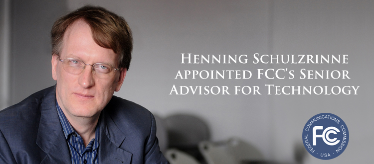Henning-Schulzrinne-FCC