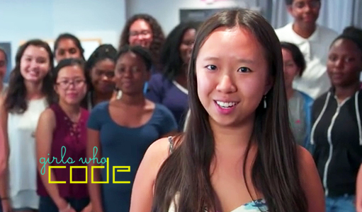 alison-chang-girls-who-code