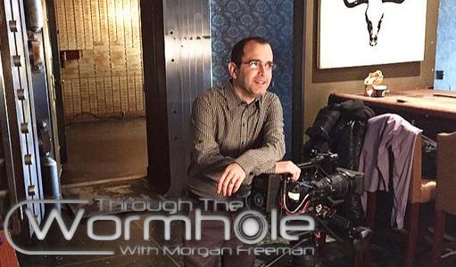 erlich-wormhole-filming