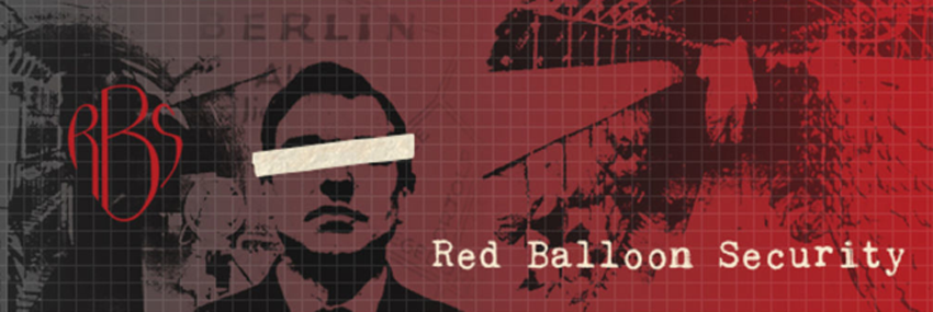 red-balloon-graphic-popsci