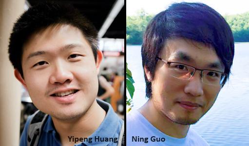 yhuang-nguo-hybrid-computing