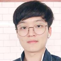 Jun Ho Yoon