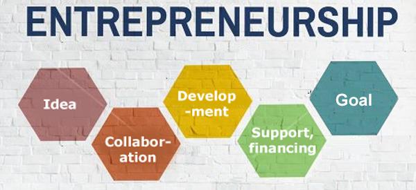 entrepreneurship-banner.jpg