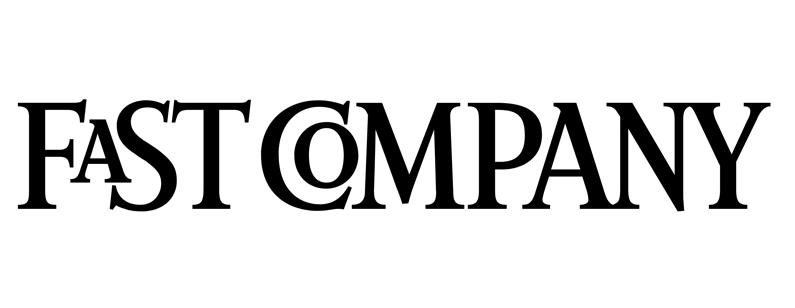 Undergraduate | Department of Computer Science, Columbia