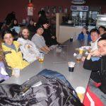 20080210_ski_trip_1