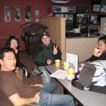 20080210_ski_trip_2
