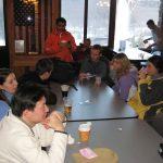 20080210_ski_trip_3