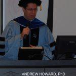 2009_PhD_Symposium_023