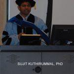 2009_PhD_Symposium_025