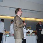 2009_PhD_Symposium_048