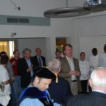 2009_PhD_Symposium_049