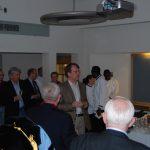 2009_PhD_Symposium_050