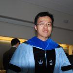 2009_PhD_Symposium_054