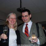 2009_PhD_Symposium_058