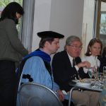 2009_PhD_Symposium_060