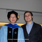2009_PhD_Symposium_066