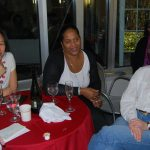 Connie,_Evelyn_and_Rose
