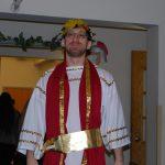 Jon_Weisz_is_Caesar