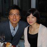 Mr_and_Mrs_Shin