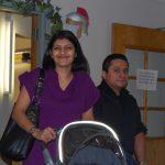 Mrs_Misra