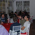 PhD_students