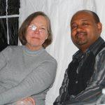 Rosemary_and_Elias