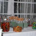 candy_station