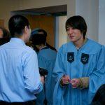 grad_reception_s2011_057
