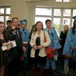 grad_reception_s2011_065