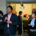 grad_reception_s2011_068