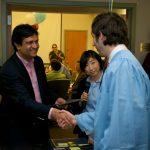 grad_reception_s2011_070