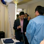 grad_reception_s2011_082