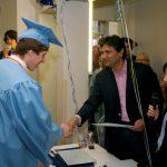 grad_reception_s2011_086