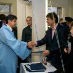 grad_reception_s2011_094