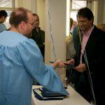 grad_reception_s2011_099