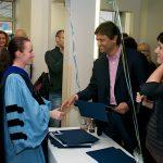 grad_reception_s2011_102