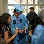 grad_reception_s2011_122