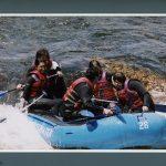 rafting003