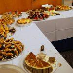 time_for_dessert