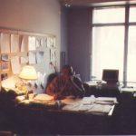 Admin Staff 01 Mel Francis
