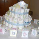 Diaper_cake_2
