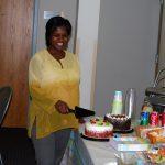 Having_cake