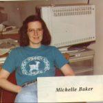 Misc 01 Michelle Baker