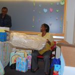 opening_gifts_10
