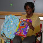 opening_gifts_8