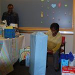 opening_gifts_9