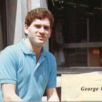 phd 02 George Wolberg